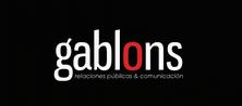 Gablons, Relaciones Públicas & Comunicación